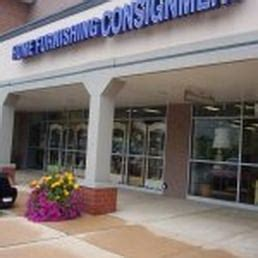 And Cribs Wayne Pa by Home Furnishing Consignment 12 Reviews Furniture Shops