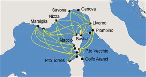 traghetti porto torres marsiglia prenotazione traghetti corsica traghetti calvi
