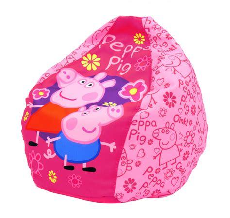 pig bean bag chair beanbag
