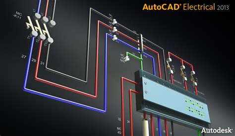 autocad tutorial for electrical engineers project management engineering software training