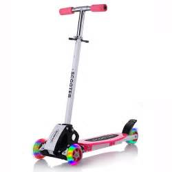 folding electric scooter reviews online shopping folding