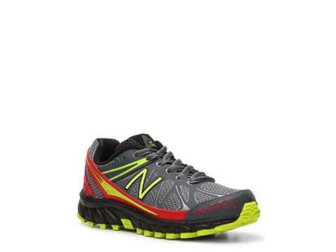 boys athletic shoes clearance new balance 610 v4 boys toddler youth running shoe dsw