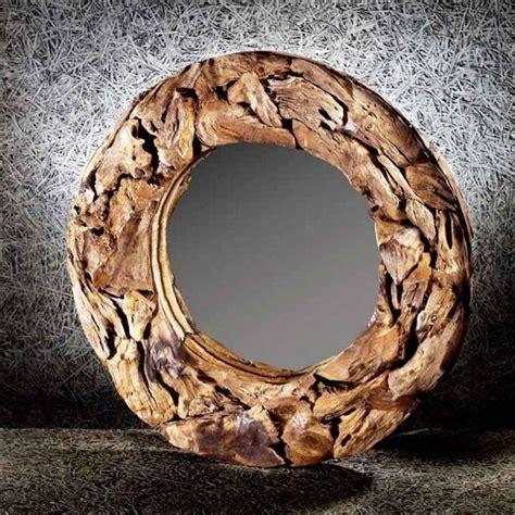 cornici per specchi on line specchi cornici moderna per bagno