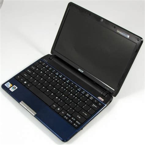 acer aspire 1410 acer aspire 1410 aka 1810t on sale in us now slashgear
