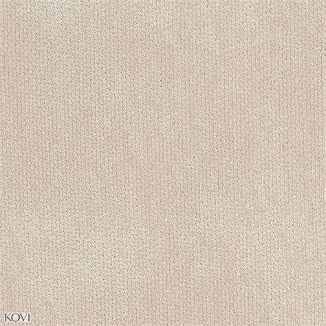 white velvet upholstery fabric solid white velvet upholstery fabric