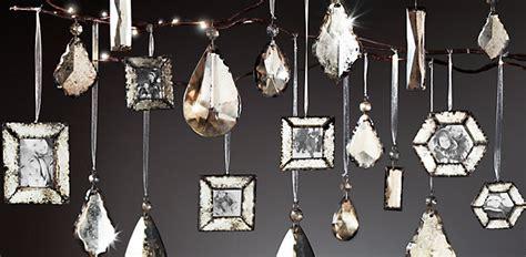 home hardware christmas decorations mirrored rh