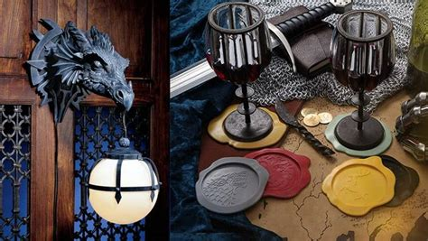 game  thrones home decor ideas soulbyweekly