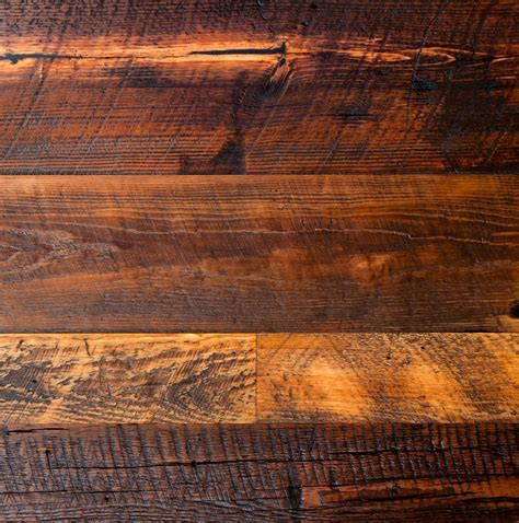 Antique Tobacco Pine ? Boardwalk Hardwood Floors
