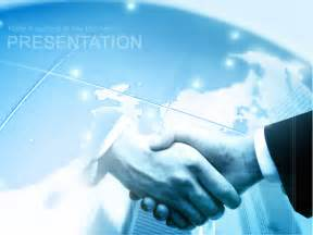business presentation ppt templates free download blue business chart powerpoint the templates download free sales ppt template