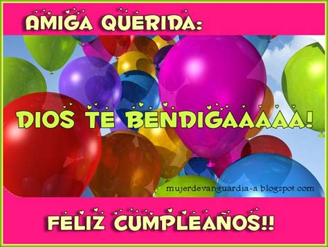 imagenes de happy birthday bonitas 47 best images about imagenes para felicitar en cumplea 241 os