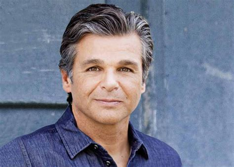 jentezen franklin church gainesville ga