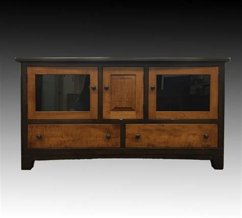 woodworking television shows mentor tv andal woodworking bt 1682 two tone amish made