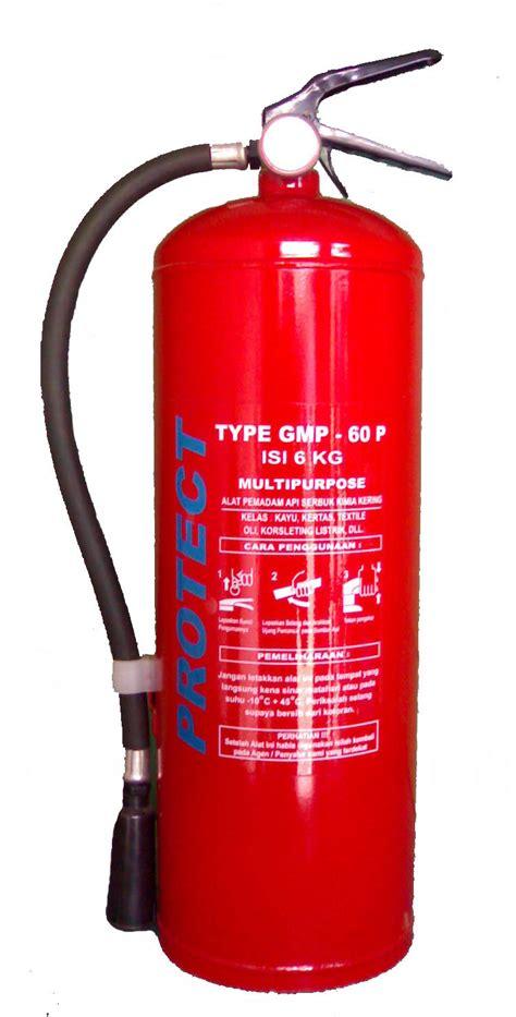 Alat Pemadam Api Untuk Kereta alat pemadam api ringan protect isi serbuk 085718106069