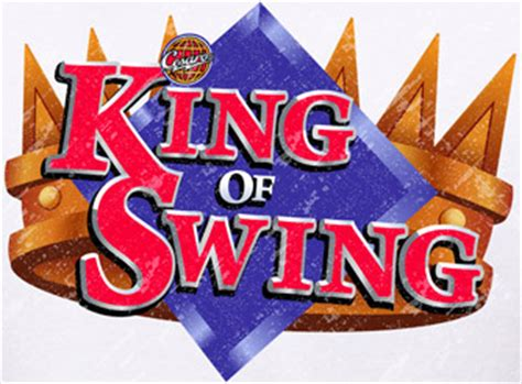 king of swing cesaro t shirt font king of swing forum dafont com