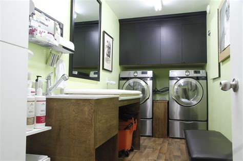 laundry room chords interiors furniture design laundry room guitar chords