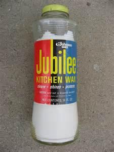 jubilee kitchen wax spray jubilee kitchen cleaner kitchen design photos