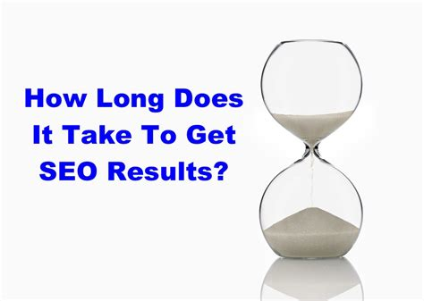 how long does it take to remove a small tattoo how does it take to get seo results for my website