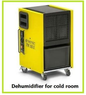 high humidity in bedroom why cold rooms and walk in freezers have a high humidity vacker ksa
