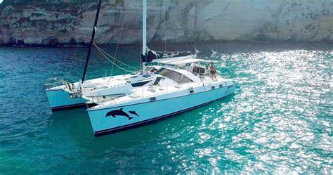 catamaran for sale florida premier listings catamarans for sale
