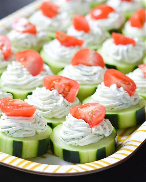 appetizers finger food 25 best ideas about party appetizers on pinterest