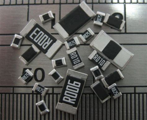 digikey ceramic resistors foil on ceramic resistors stackpole electronics digikey