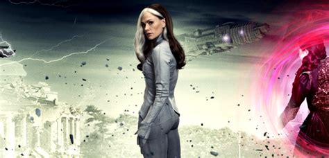 confirman a rogue en days rogue cut to add more footage to days of future