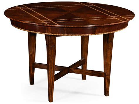 alexander julian dining room furniture jonathan charles alexander julian antique mahogany brown