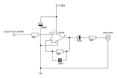 capacitor liga no positivo ou negativo capacitor liga no positivo ou negativo 28 images tutorial ligando alto falantes em paralelo