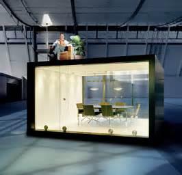 knauf cubo architektur wettbewerbe architekturwettbewerbe