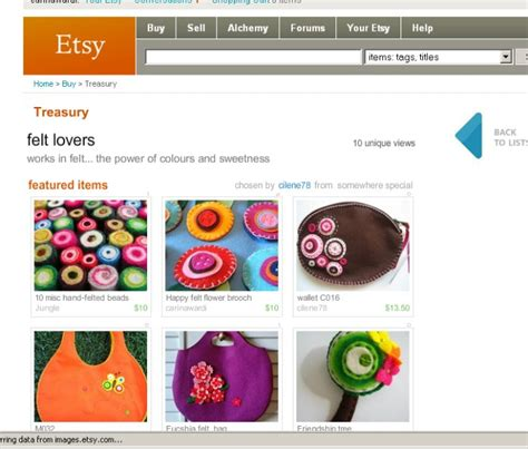 etsy com etsy website black enterprise