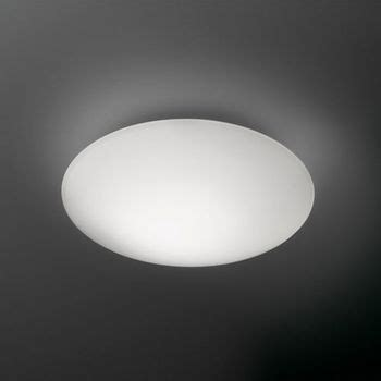 Ceiling Light Stand Wall Gantung Best Power Bp2cls 60 16 best lights closet images on blankets ceilings and ls