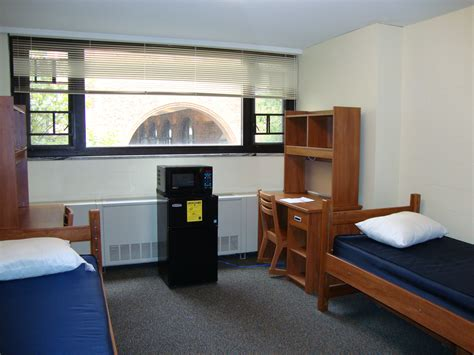 Jefferson Floor Plan by Back To For Thomas Jefferson University Charles