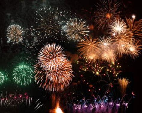 best firework display fireworks bonfires in birmingham solihull tamworth