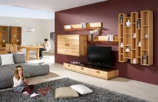 Ideas For Living Room Furniture New Home Designs Living Room Furniture Designs Ideas