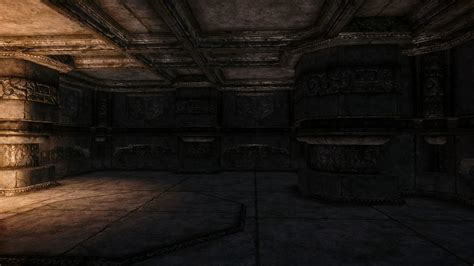 Markarth House by Markarth Abandoned House At Skyrim Nexus Mods And Community