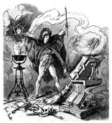 braut von korinth interpretation der zauberlehrling wikipedia