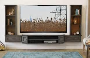 entertainment ideas for 20 best diy entertainment center design ideas for living room