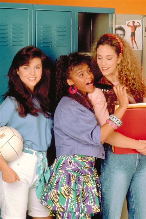 Saved By The Bell by Saved By The Bell All Time Fave Tv Shows Past And