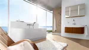 Luxury Bathroom Decorating Ideas Luxury Bathrooms Designs Decoration News