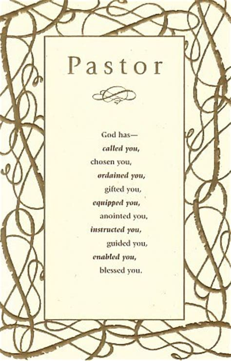 Happy Birthday Wishes For My Pastor Birthday Quotes For Pastor Quotesgram
