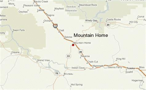 mountain home idaho weather 28 images historical