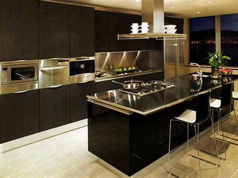 stainless steel kitchen island ikea stainless steel kitchen island gallery houseofphy com