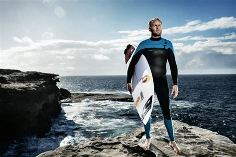Surfing Homelessness by 5 Lessons In Overcoming Fear From A Legendary Big Wave Surfer