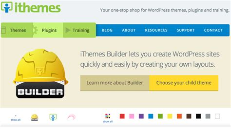 elegant themes builder plugin download elegant themes builder plugin assadicapital com