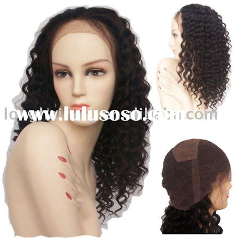 Supplier Vanesa By lace wigs wholesale lace wigs wholesale manufacturers in lulusoso page 1