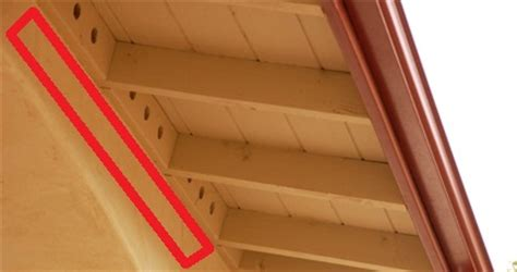 Patio Cover Attached To Roof Patio Roof Ledger Flashing Doityourself Com Community Forums