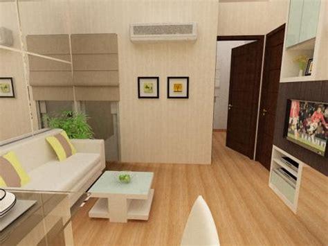 Jual Pomade Kelapa Gading sewa jual apartemen di kelapa gading jakarta utara