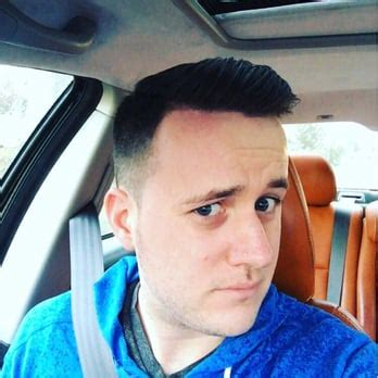 haircuts bellingham wa wally s barbershop 29 reviews barbers 314 e holly st