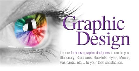 type image message a graphic design layout workshop webx infotech an it solution provider