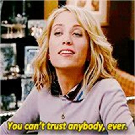 Kristen Wiig Memes - movie tv show quotes on pinterest 559 pins